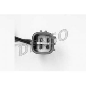denso dox0258_3