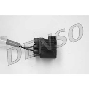 denso dox0361_3