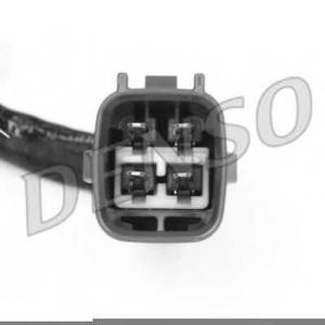 DENSO DOX0506 SONDA LAMBDA LEXUS