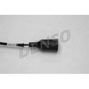 DENSO DOX1006 Лямбда зонд