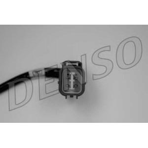 dox1409 denso