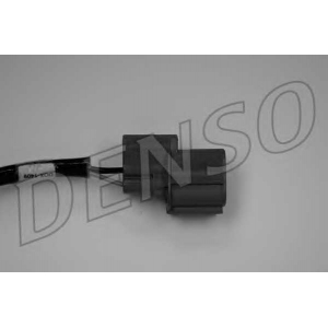 denso dox1409_3