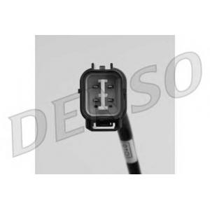 denso dox1409_4