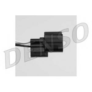 denso dox1409_5