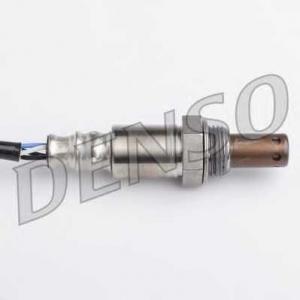 dox1447 denso