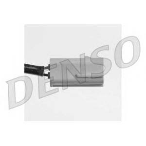 denso dox1447_7