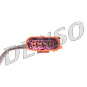 dox1564 denso