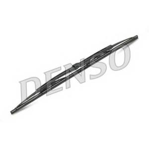 DENSO DR-245 Щетка стеклоочистителя