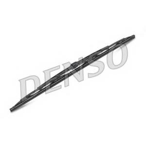 DENSO DR-255 Щетка стеклоочистителя