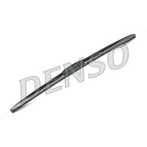 DENSO DU055L Щетка стеклоочистителя 550 мм гибридная