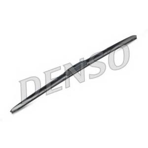 Щетка стеклоочистителя du055r denso - SUZUKI SPLASH Наклонная задняя часть 1.2 VVT