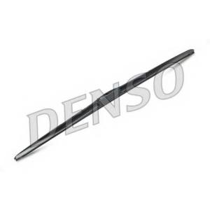 Щетка стеклоочистителя du070r denso - TOYOTA VERSO S (NLP12_, NCP12_, NSP12_) вэн 1.33