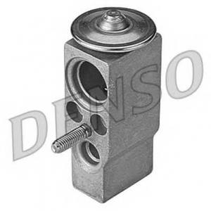DENSO DVE17005 Терморегулирующий вентиль