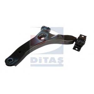 DITAS A1-3484 Рычаг передний