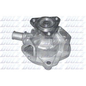 DOLZ A165 Water pump