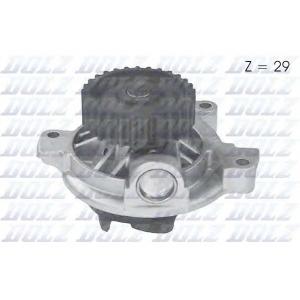 DOLZ A171 Насос системы охлаждения