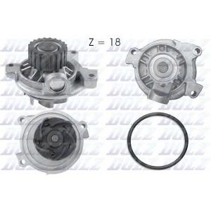 DOLZ A178 Насос водяной VW LT, T4 2.5TDI 94->