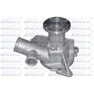 DOLZ B205 Water pump