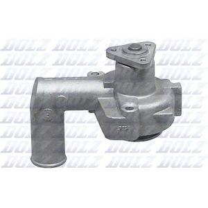 DOLZ F105 Насос водяний