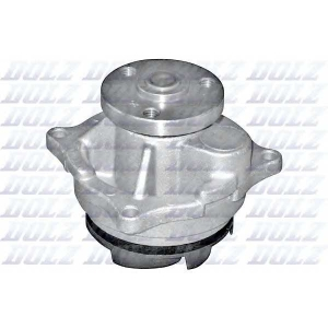 Водяной насос f141 dolz - FORD COUGAR (EC_) купе 2.0 16V