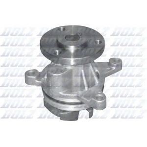 Водяной насос f150 dolz - FORD MONDEO III седан (B4Y) седан 1.8 16V