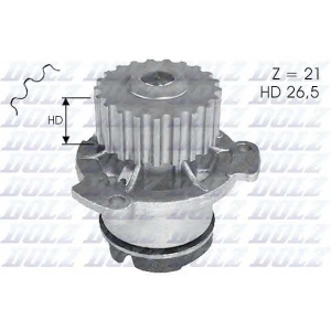 ������� ����� l121 dolz - LADA SAMARA (2108, 2109) ��������� ������ ����� 1300