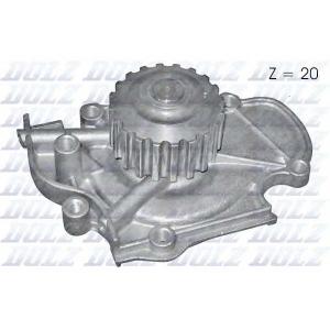 Водяной насос m146 dolz - ROVER 200 Наклонная задняя часть (XW) Наклонная задняя часть 220 Turbo