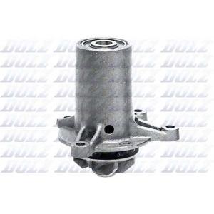 DOLZ M188 Водяний насос MB 100 (631) G-CLASS (W460) T1 (601, 602)