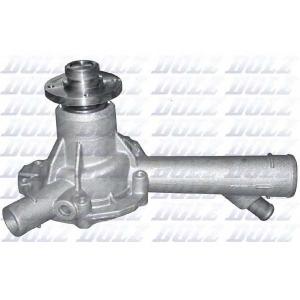 DOLZ M202 Насос водяний