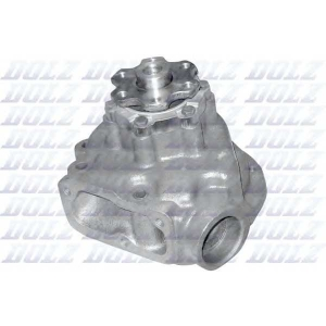 DOLZ M636 Water pump