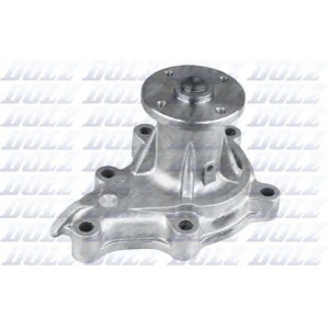 DOLZ N129 Water pump