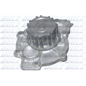 DOLZ R302 Водяной насос