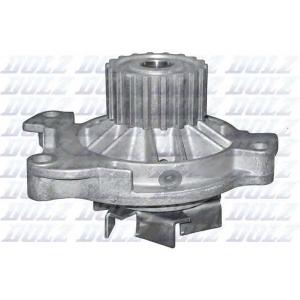 DOLZ R303 Насос водяний