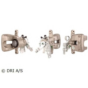DRI 4183310