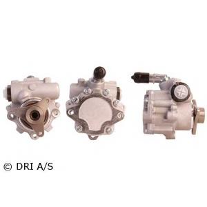 DRI 715520612