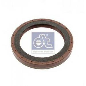 DT 2.10070 Уплотняющее кольцо, коленчатый вал