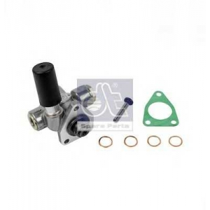 DT 2.12103 Насос, топливоподающяя система