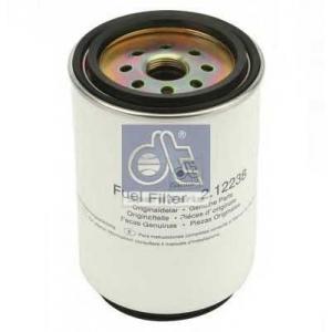 DT 2.12238 Топливный фильтр