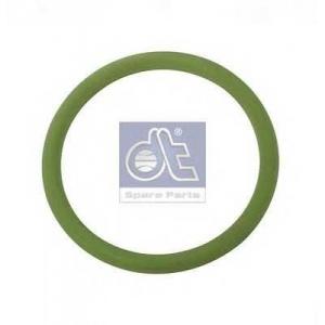 DT 3.89504 Уплотнительное кольцо круглого сечения 24,6x2,5mm fpm  man dafmanmbscaniavolvlorviiveco