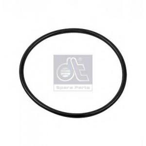 DT 3.89518 Уплотнительное кольцо
