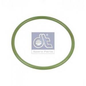 DT 3.89522 Уплотнительное кольцо