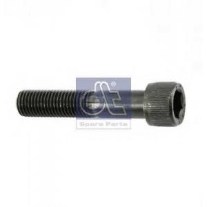 DT 3.89650 Болт, диск тормозного механизма