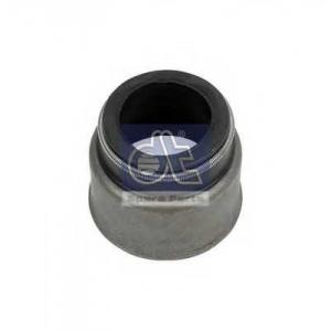 DT 4.20004 Уплотнительное кольцо, стержень кла