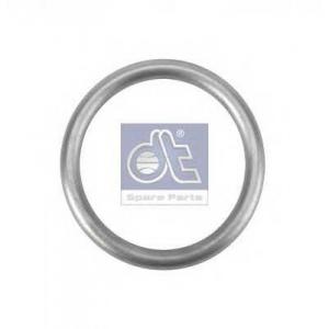 DT 4.20217 Уплотнительное кольцо