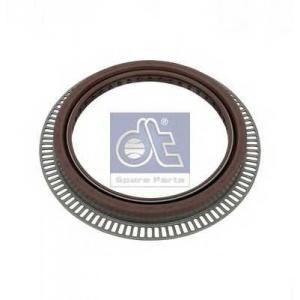 DT 4.20299 Уплотняющее кольцо, ступица колеса