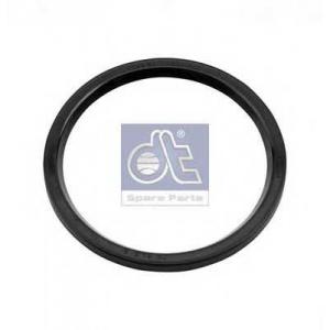 DT 4.20324 Уплотняющее кольцо, ступица колеса