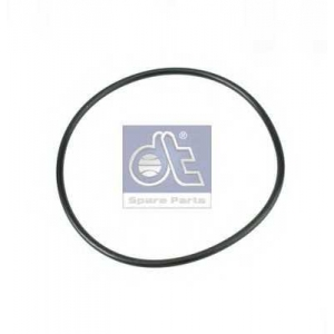 DT 420329 Уплотняющее кольцо