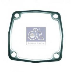 DT 4.20331 Уплотнительное кольцо, компрессор