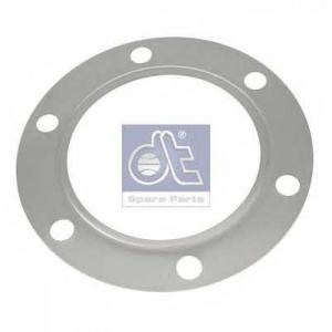 DT 420374 Прокладка турбіни