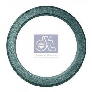 DT 4.20403 Уплотняющее кольцо, коленчатый вал